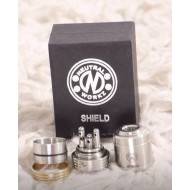 Dripper Shield  by Neutral Workz